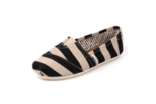 Canvas-stripe-mens-artist-toms-shoes_large
