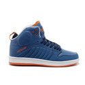 Cheap-footwear-online-supra-s1w-016-01-stevie-williams-navy-white