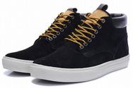 Mens-timberland-earthkeepers-cupsole-chukka-black-001-01