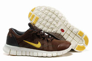 Nike-free-powerlines-0500