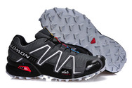 Mens-salomon-speedcross-3-017-001-outdoor-athletic-running-sports-shoe-black-grey-silver