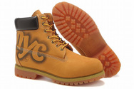 Mens-timberland-6inch-premium-boots-wheat-black-001-01