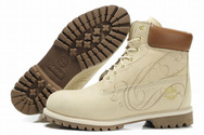 Mens-timberland-6inch-premium-boots-beige-001-01