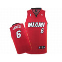 Lebron-james-6-red-nba-jerseys