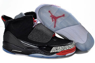 Jordan-footwear-shop-jordan-son-of-mars-004-black-varsityred-004-01
