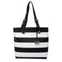 Michael-kors-jet-set-striped-travel-tote-bag-708