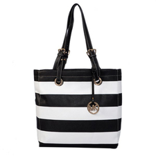 Michael-kors-jet-set-striped-travel-tote-bag-708_large