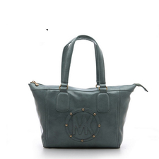 Michael-kors-logo-large-green-satchel-bags-630_large