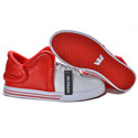 Cheap-footwear-online-supra-falcon-013-01-skate-shoes-white-red-leather