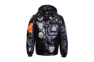 Mens-moncler-multiple-logos-black