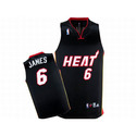 Lebron-james-6-black-nba-jersey