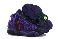 Jordan-footwear-shop-kids-jordan-13-004-01-purple-leopard-black.