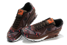 Low-cost-trainers-nike-air-max-90-premium-tape-camo-pack-petra-brown_large