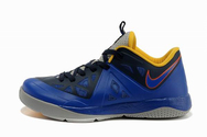 Low-cost-trainers-nike-lebron-st-ii-knicks