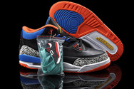 Jordan-footwear-shop-jordan-3-008-01-retro-royalblue-black-cementgrey-orange