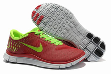 Nike_free_4.0v2_men_gym_red_volt.jpg_001_large