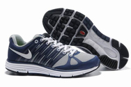 Nike_lunarelite_2_grey_blue_001