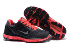 Nike_lunarglide2_womens_black_pink_001_large