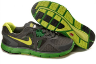 Nike_lunarglide3_men_black_green_yellow_001