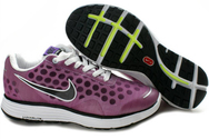 Nike_lunarswift_2_women_purple_black_001