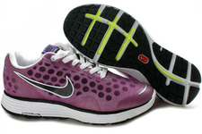 Nike_lunarswift_2_women_purple_black_001_large