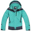 North-face-3-in-1-jacket-women-sea-blue-001