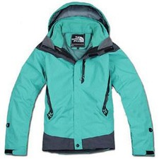 North-face-3-in-1-jacket-women-sea-blue-001_large
