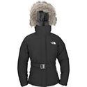 North-face-womens-greenland-down-parka-black-001