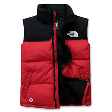 Red-north-face-mens-nuptse-2-vest-001_large