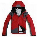 Red-light-gray-north-face-mens-triclimate-3-in-1-jacket-001