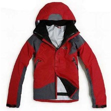 Red-light-gray-north-face-mens-triclimate-3-in-1-jacket-001_large