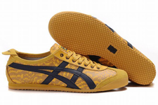 Asics-mexico-66-men-shoes-014-01_large