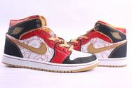 Basketball-sneaker-air-jordan-1-retro-men-shoes-005-01