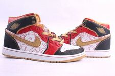 Basketball-sneaker-air-jordan-1-retro-men-shoes-005-01_large