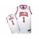 Rose-1-white-red-jersey