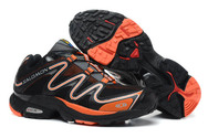 Salomon-xt-hawk-2-05-001-trail-running-shoe-orange-black