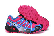 Women-salomon-speedcross-3-06-001-cs-athletic-running-sports-woman-shoes-outdoor-blue-peach-pink-black