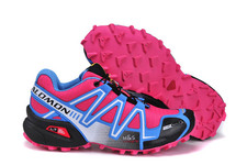 Women-salomon-speedcross-3-06-001-cs-athletic-running-sports-woman-shoes-outdoor-blue-peach-pink-black_large