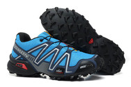 Mens-salomon-speedcross-3-016-001-outdoor-athletic-running-sports-shoe-black-blue-darknavyblue-grey-silver