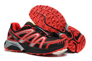 Salomon-xt-hornet-m-05-001-cross-country-mens-running-shoes-red-black-silver