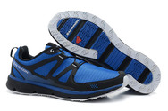 Salomon-shoes-men-s-wind-m-06-001-royalblue-black