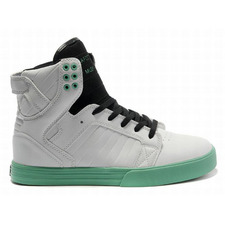 Justinbieber-new-supra-skytop-high-tops-men-shoes-072-01_large