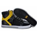 Justinbieber-new-supra-skytop-high-tops-men-shoes-016-01
