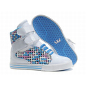 Supra-tk-society-high-tops-women-shoes-034-01