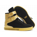 Justinbieber-supra-tk-society-high-tops-women-shoes-035-01