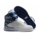 Supra-tk-society-high-tops-men-shoes-013-01