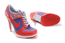 Lady-womens-nike-dunk-sb-low-heels-purple-white-red_large