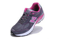 Womens-new-balance-w990km3-president-running-blue-white-001