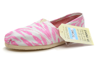 Ikat-pink-womens-vegan-classics-toms-shoes
