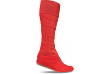 Vegan-red-womens-toms-wrap-boots_large